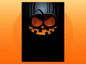 halloween flyer graphics vector art amp graphics