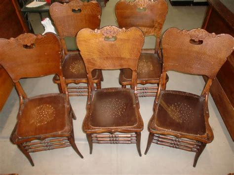 oak dining room chairs for sale antique oak chairs for sale amazing vintage oak dining
