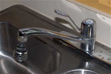 moen kitchen faucet 1225 cartridge repair or replacement youtube moen cartridge replacement doityourself com community forums