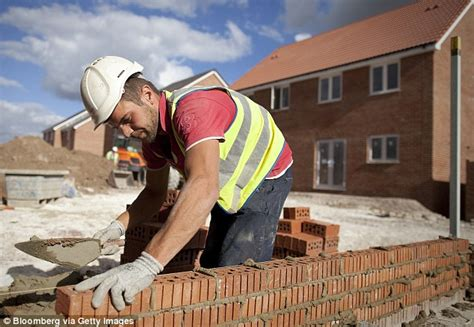 home builder online brexit vote sees demand for new homes soar housebuilder says daily mail online