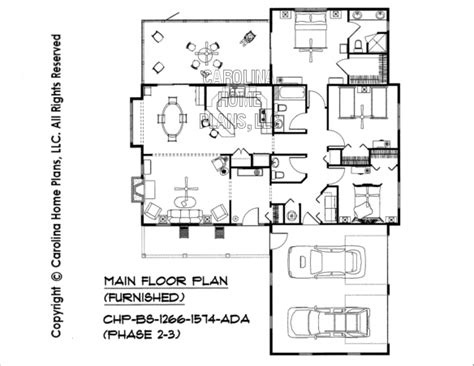 small expandable house plans small expandable house plans 28 images 3d images for chp bs 1266 1574 ad small