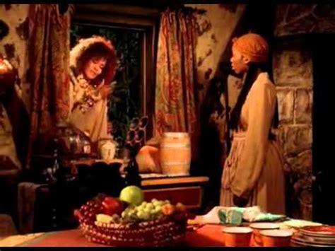 cinderella film whitney cinderella 1997 full movie walt disney television