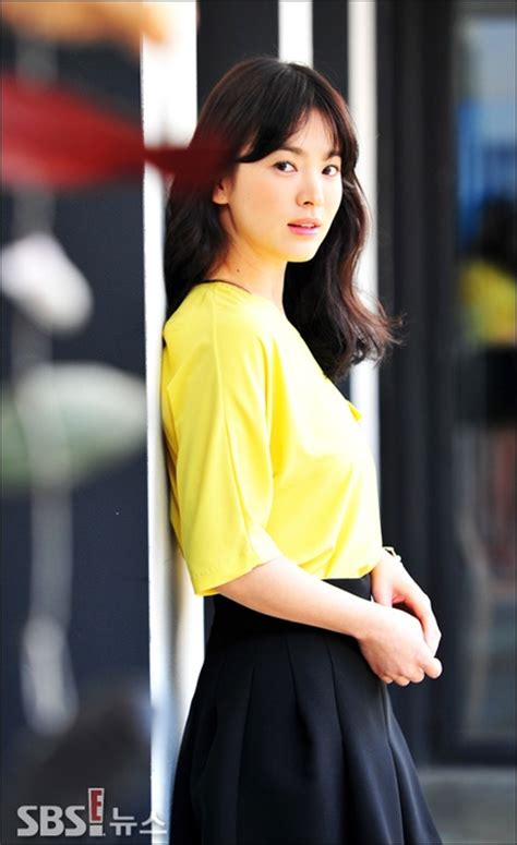film korea song hye kyo beautiful