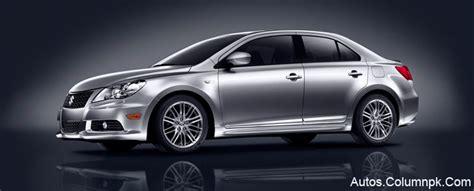 Suzuki Kizashi 2014 Price 2013 Suzuki Kizashi Specs Review And Price