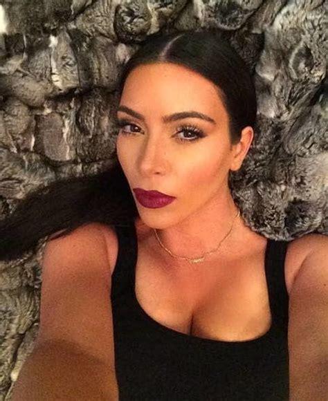 the kardashians gossip kim kardashian the hollywood gossip