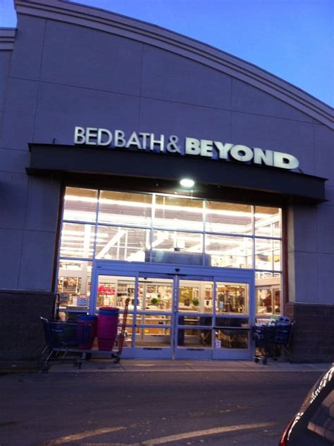 Bed Bath And Beyond Larkspur by The Best 28 Images Of Bed Bath And Beyond Ok Photos For