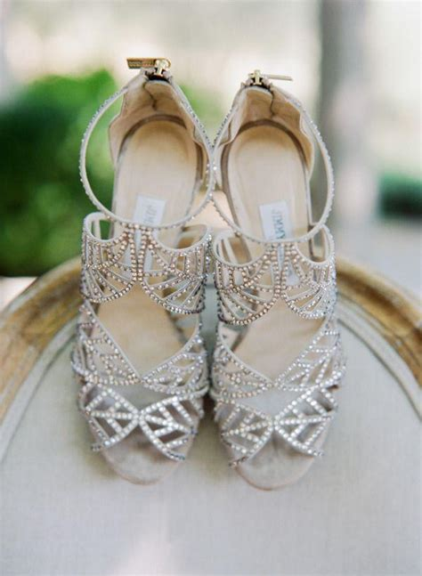 wedding day shoes shoe wedding day shoes worth showing 2312618 weddbook