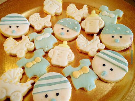decorare i biscotti le 6 cose da fare prima di decorare i biscotti