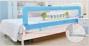 Toddler Bed Rails For Thick Mattress 150cm Metal Bed Rail For Size Bed With Thick Mattress