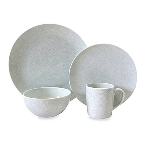 bed bath and beyond dinnerware nikko edokomon dinnerware collection bed bath beyond