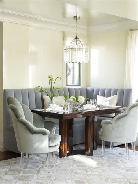 kemble interiors kemble interiors banquettes pinterest