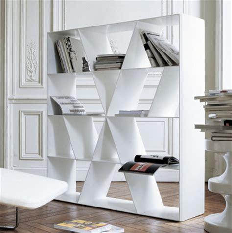 pombol large contemporary bookcase bookcases modern b b italia shelf x extra large bookcase contemporary