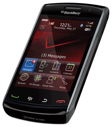 Bb Onyx2 perbandingan blackberry onyx2 aka bold 9780 dan storm2 aka