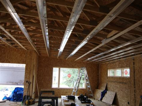 ceiling radiant heat 28 images electric radiant