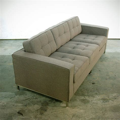gus jane sofa gus modern sofa mix modular 2 piece sofa by gus modern