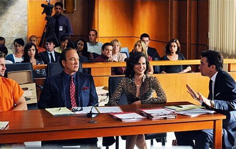 Defender Office Las Vegas by The Defenders Belushi Jerry O Connell E