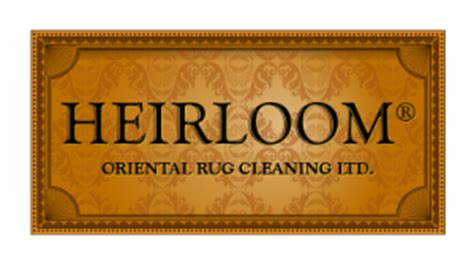 heirloom rug cleaning area rug cleaning calgary ab 403 720 2230 heirloom rug cleaning