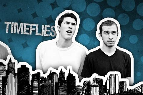 timeflies tuesday swoon rock remix 22 timeflies tuesday mixes you need to hear