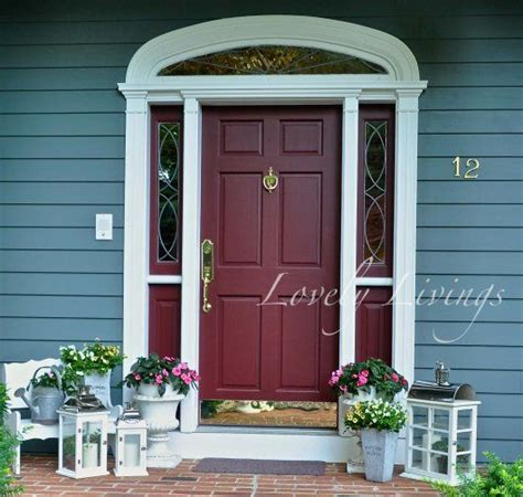 front door decor 1000 images 1000 images about lantern deco ideas on front