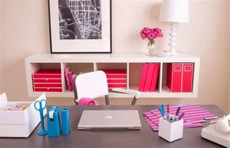 como decorar una oficina para mujer decoraci 243 n de oficinas en casa para mujer
