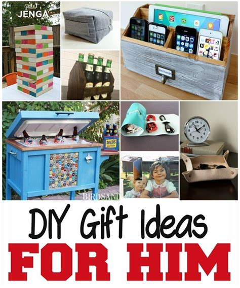 Handmade Photo Collage Ideas - s day gift guide the outdoorsy aol lifestyle