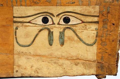 vasi funerari egizi egitto mai visto villa genoese zerbi reggio calabria