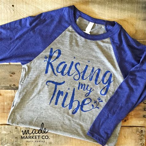 Raglan Ordinal Motivation Think Happy Be Happy best 25 tribe quotes ideas on being real quotes small circle quotes and small