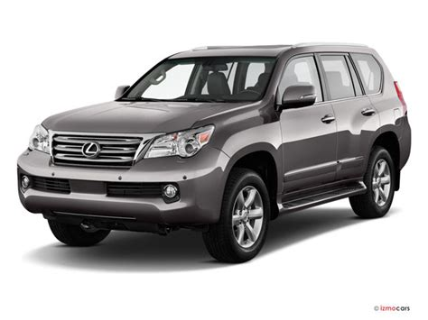 car owners manuals for sale 2010 lexus gx security system 2010 lexus gx prices reviews and pictures u s news world report