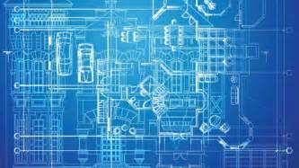 make blueprints why are blueprints blue gizmodo australia