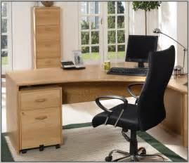 Desks For Home Office Uk Ikea Computer Desks Workstations Desk Home Design Ideas Y86pwlabwn21394