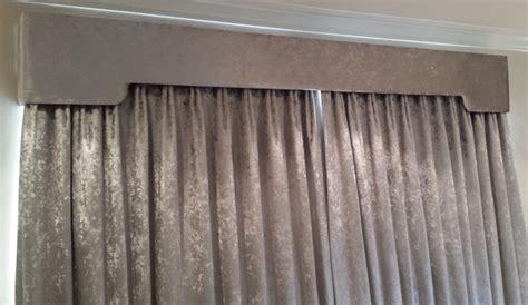 pelmet rods for curtains curtain track with pelmet home design decor ideas
