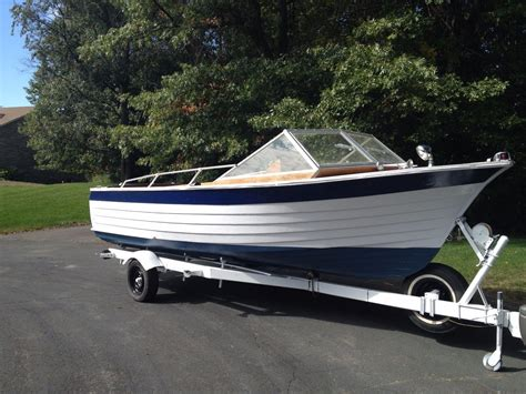 chris craft boats for sale in minnesota 1963 chris craft 20 vintage wood boat used chris craft