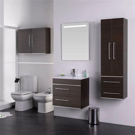 muebles para bano el simple m 233 todo para elegir muebles para el ba 241 o