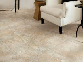 Kitchen Cabinet Manufacturers Ratings by Bloombety Italian Porcelain Tile With Decorative Round