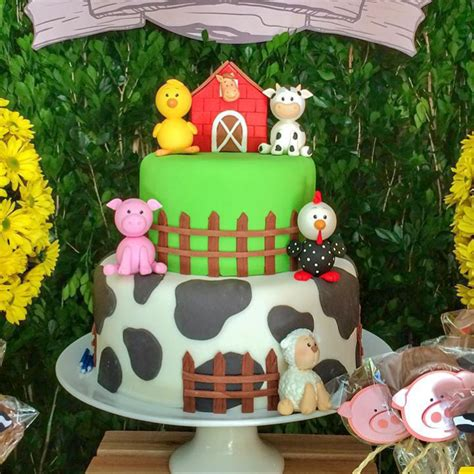 decoracion la granja de zenon decoraci 243 n de la granja de zenon para cumplea 241 os fiestas