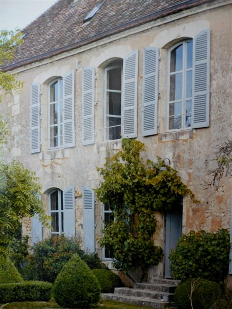 french countryside homes french house in the countryside architectural pinterest