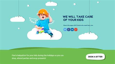 cartoon themes wordpress 20 modern wordpress themes for kids parents themerex
