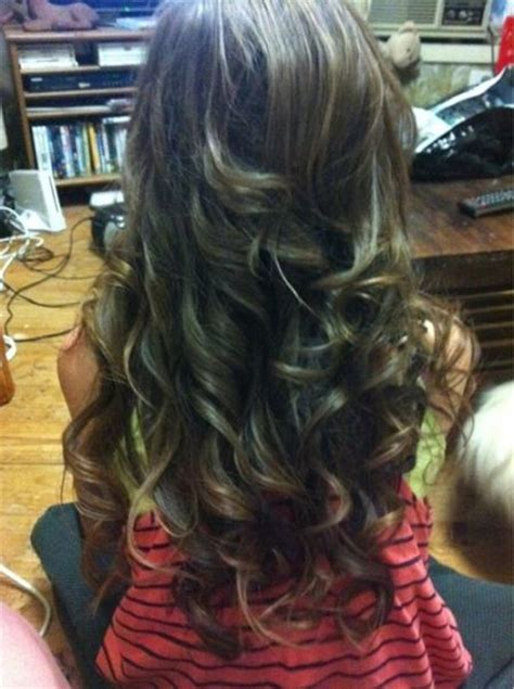 subtle blonde subtle blonde highlights hairstyles how to