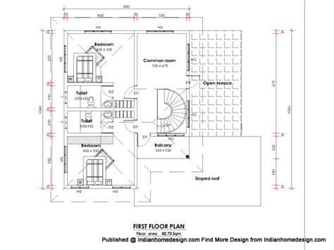home designer architectural 2015 user guide house plans and design architectural house plans punjab