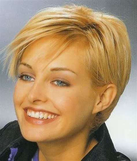 hairstyles for fine sparse hair short hairstyles for fine thin hair 2012 hair and tattoos