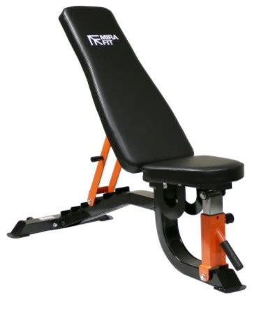 cheap exercise bench top weight bench under 163 100 cheap exercise benches reviews
