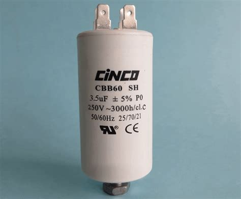 capacitor cbb60a capacitor cbb60a 28 images 2 5uf 250vac cbb60a motor run capacitors 4pins cinco capacitor