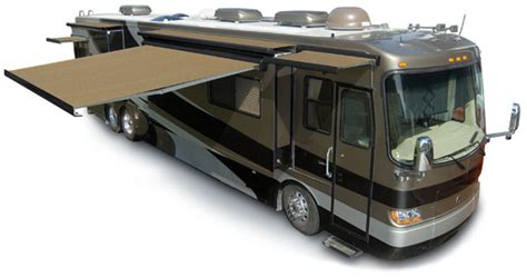 complete rv awning rv awnings overview carefree of colorado