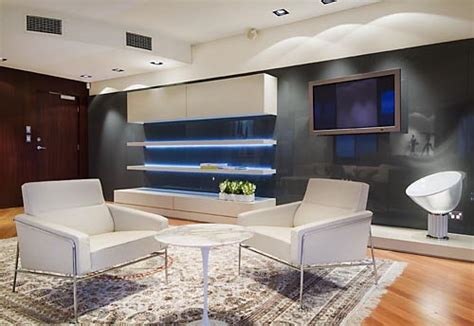 international home interiors the gallery for gt international style architecture interior