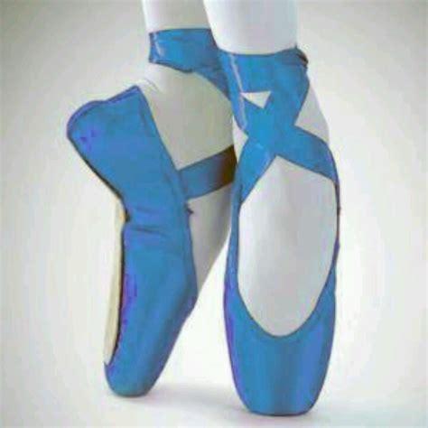 blue ballet shoes blue ballet shoes my book