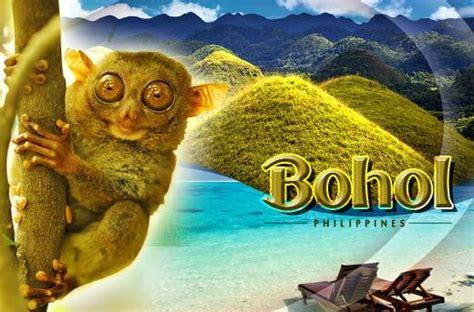 panglao island bohol beach club promo  airfare