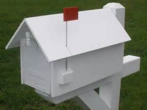 handcrafted cedar wood mailboxes custom mailboxes