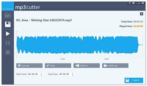 download mp3 cutter kickass download abelssoft mp3 cutter 2014 1 1 multilingual