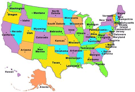 us map gamescom welcome to stately knowledge facts about the united