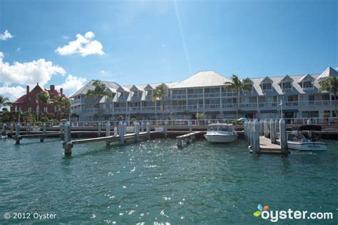 Sunset Key Guest Cottages Westin Resort by New On Oyster Florida Oyster Au Hotel Reviews